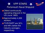 vpp stars portsmouth naval shipyard
