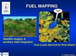 fuel mapping15