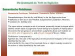 semantische relationen10