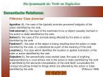 semantische relationen18