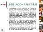 legislacion aplicable5