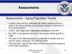 assessments29