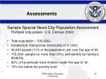 assessments32
