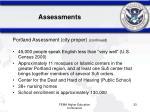 assessments33