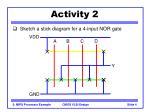 activity 24