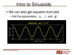intro to sinusoids7