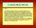 casos pr cticos50