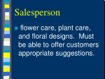 salesperson48