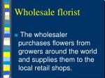 wholesale florist26