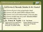california nevada smoke air council