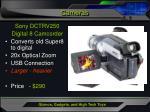cameras26