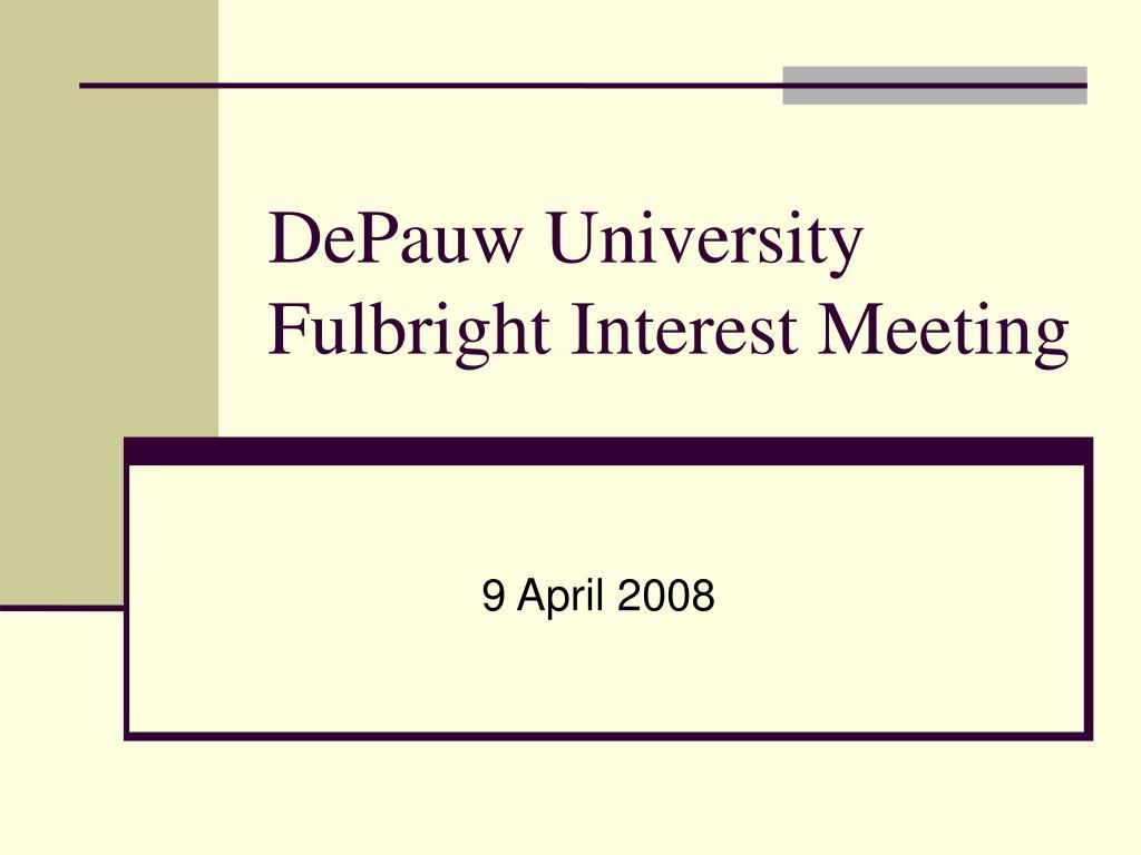 9 april 2008 l.
