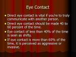 eye contact29