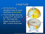 longitude13