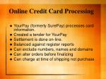 online credit card processing21