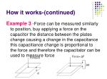 how it works continued12