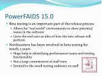 powerfaids 15 07