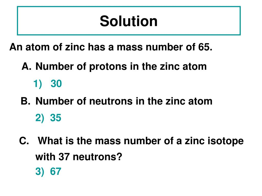 Ppt - Summary Of The Atom Powerpoint Presentation