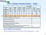 ifta filing instructions page 140