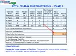 ifta filing instructions page 144
