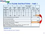 ifta filing instructions page 145