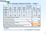 ifta filing instructions page 147