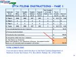 ifta filing instructions page 148