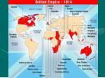the british empire24