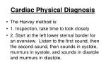 cardiac physical diagnosis5