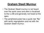 graham steell murmur174