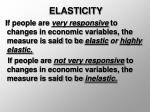 elasticity2