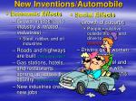 new inventions automobile9