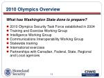 2010 olympics overview12