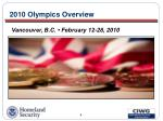 2010 olympics overview4