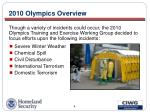 2010 olympics overview9