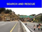 search and rescue62