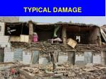 typical damage43