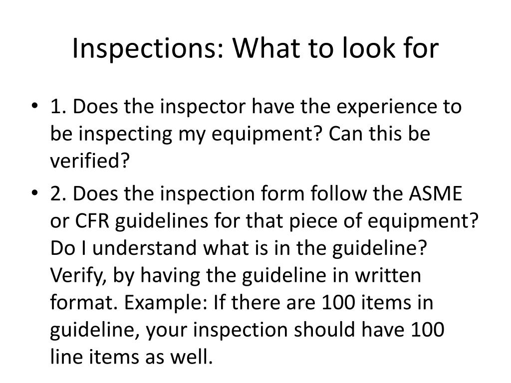 Hook And Wire Rope Inspection Form - Dolgular.com
