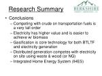 research summary14