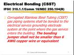 electrical bonding csst ifgc 310 1 1 comm 16 nec 250 104 b7