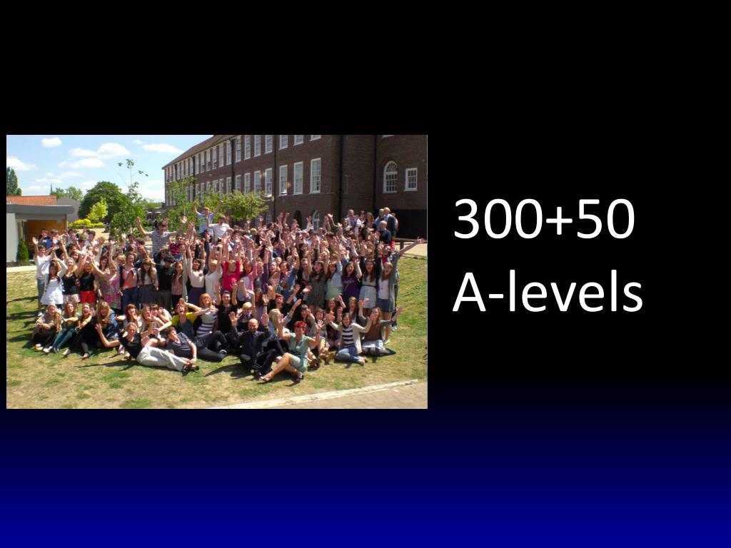 300+50