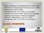 sa legal framework4