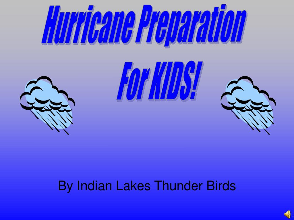 by indian lakes thunder birds l.