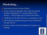 marketing13