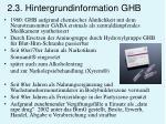 2 3 hintergrundinformation ghb