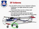 df antenna62