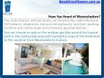 have you heard of maroochydore13