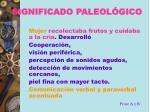 significado paleol gico10