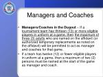 managers and coaches6