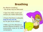 breathing11